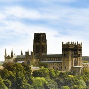 Durham_city