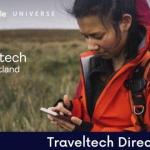Traveltech Directory