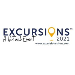 Excursions 2021