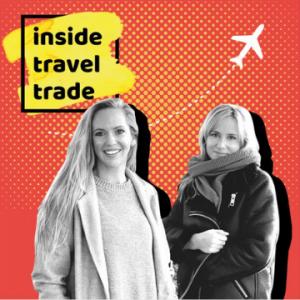 Inside Travel Trade podcast
