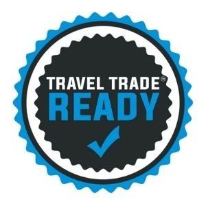 Travel Trade Ready Workshop