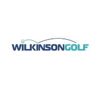 Wilkson Golf