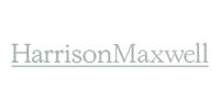 Harrison Maxwell