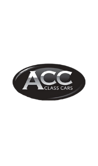A Class Cars