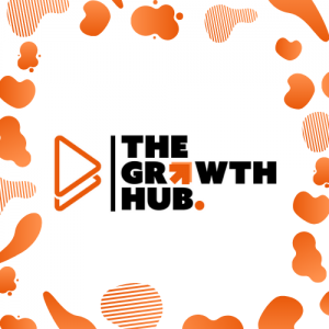The Growth Hub Team logo
