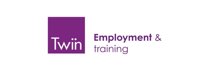 Twin Group Employment Consultants