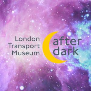 LTM After Dark