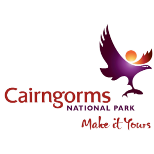 Visit Cairngorms' new website