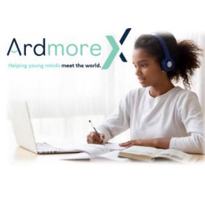Ardmore X