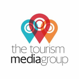 The Tourism Media Group announces license deal with Think Travel Media
