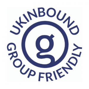 UKinbound Group Friendly Charter