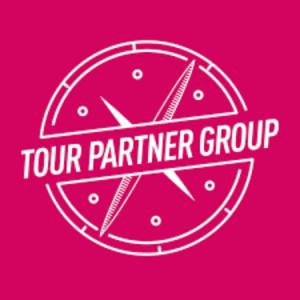 Tour Partner Group