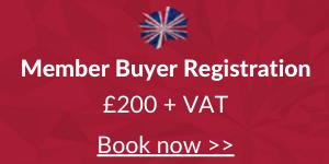 Member buyer registration