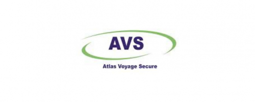 Atlas Voyage Secure create new financial protection solution for Travel