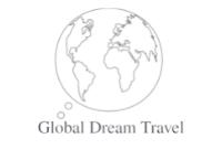 Global Dream Travel