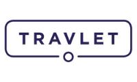 Travlet Limited