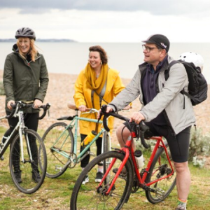 White Cliffs Country launches New Food and Drink Story Trail maps