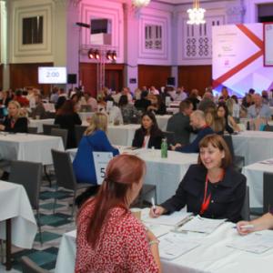 UKinbound Annual Convention